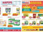 katalog-promo-alfamart-terbaru-selasa-12-oktober-2021-popok-shampo-masker-rambut-dan-susu-murah.jpg