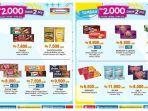 katalog-promo-indomaret-kamis-30-september-2021-tambah-rp2000-dapat-2pcs-es-krim-beli-gratis-1.jpg