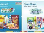 katalog-promo-indomaret-terbaru-29-september-2021-tambah-rp2000-dapat-2-ek-krim-beli-2-gratis-1.jpg