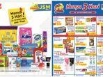 katalog-promo-jsm-alfamart-indomaret-23-25-oktober-2020-1-23102020.jpg