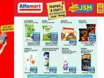 katalog-promo-jsm-alfamart-jumat-19-februari-2021-promo-alfamart-hari-ini.jpg