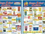 katalog-promo-jsm-indomaret-11-desember-beras-perlengkapan-bayi-kebutuhan-dapur-diskon-gratis-1.jpg