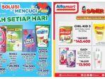 katalog-promo-terbaru-alfamart-13-september-2021-susu-biskuit-detejen-rinso-shampo-murah.jpg