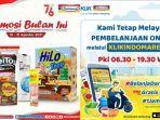 katalog-promo-terbaru-indomaret-senin-16-agustus-2021-shampo-clear-tebus-rp-1000-minyak-sania-1-l.jpg