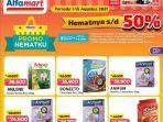 katalog-terbaru-alfamart-selasa-3-agustus-2021-susu-biskuit-hemat-50-sunlight-beli-2-rp-15000.jpg