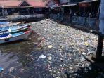 kawasan-dermaga-kayu-bangkoa-kelurahan-bolugading-kecamatan-ujungpandang-makassar.jpg