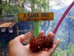kawasan-wisata-lembah-cinta-di-desa-mattabulu-kecamatan-lalabata-kabupaten-soppeng.jpg