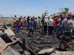 kebakaran-di-desa-tanjonga-kecamatan-turatea-kabupaten-jeneponto-hanguskan-satu-unit-rumah.jpg
