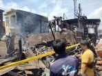 kebakaran-di-pemukiman-warga-jl-bontoduri-vii-kelurahan-pabaeng-baeng.jpg