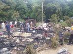 kebakaran-hanguskan-satu-rumah-warga-di-jl-gunung-jati-kelurahan-tomarundung.jpg
