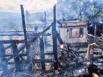 kebakaran-hanguskan-tongkonan-dua-lumbung-dan-satu-rumah-di-langda-kecamatan-sopai-56.jpg