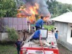 kebakaran-hebat-terjadi-jl-kemakmuran-kelurahan-lemba-kecamatan-lalabata.jpg