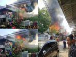 kebakaran-melanda-pemukiman-penduduk-di-jl-andi-tonro-5.jpg