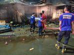 kebakaran-menghanguskan-6-kios-di-jalan-poros-maros-makassar-kecamatan-mandai.jpg