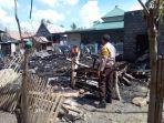 kebakaran-rumah-di-dusun-karampangpaja-desa-borongtala-jeneponto-senin-26102020.jpg