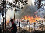kebakaran-terjadi-di-dusun-tondo-desa-tonyaman-kecamatan-binuang-polman.jpg