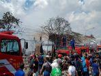 kebakaran-terjadi-di-jl-goa-ria-kelurahan-sudiang-makassar-1582020.jpg