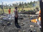 kebakaran-yang-terjadi-di-desa-pokok-bulo-kecamatan-bontorambappp.jpg