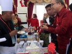 kecamatan-lilirilau-mewakili-kabupaten-soppeng-pada-lomba-festival-pangan.jpg