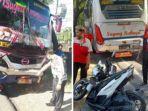 kecelakaan-bus-sugeng-rahayu-di-ngawi-jawa-timur-sabtu-16102021.jpg