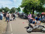 kecelakaan-di-kelurahan-padaeolo-kecamatan-mare-bone-kamis-31122020.jpg