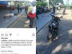 kecelakaan-di-samping-tol-reformasi-kota-makassar-sabtu-1742021-siang.jpg