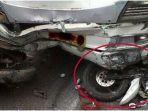 kecelakaan-lalu-lintas-1-932020.jpg