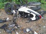 kecelakaan-lalu-lintas-di-jl-poros-sengkang-siwa-tepatnya-di-kecamatan-keera.jpg