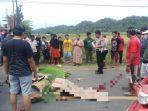 kecelakaan-lalu-lintas-kembali-merenggut-nyawa-di-kabupaten-wajo-sabtu-1042021.jpg