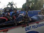 kecelakaan-lalu-lintas-lakalantas-terjadi-di-kelurahan-kalumeme-kecamatan-ujungbulu.jpg