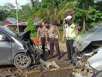 kecelakaan-lalu-lintas-menewaskan-dua-orang-di-desa-lalliseng-wajo.jpg