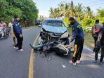 kecelakaan-lalu-lintas-terjadi-di-jalan-poros-kabupaten-majene-sulawesi-barat.jpg