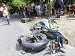 kecelakaan-lalulintas-mengakibatkan-satu-orang-tewas-terjadi-di-desa-maliwowo.jpg