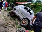 kecelakaan-maut-merenggut-nyawa-dua-anak-kecil-di-kecamatan-donri-donri.jpg