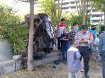 kecelakaan-roda-empat-terjadi-di-mall-panakukang-makassar-senin-672020-sore.jpg