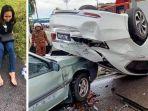 kecelakaan-tersebut-terjadi-di-jalan-harimau-tarum-johor-malaysia-2.jpg