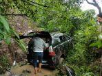 kecelakaan-tunggal-di-jalan-sultan-hasanuddin-kelurahan-puserren-enrekang.jpg