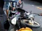 kecelakaan-tunggal-terjadi-di-kelurahan-bontotangnga-kecamatan-tamalatea.jpg