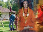kegiatan-di-sekolah-agama-yoga_20180913_221854.jpg