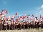 kegiatan-gerakan-pramuka-indonesia-1862021.jpg