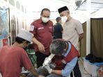 kegiatan-sosial-hapus-tato-ini-digelar-di-masjid-istiqomah-sorowako-sabtu-2952021.jpg