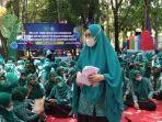 kegiatan-temu-kader-pkk-kabupaten-maros-15102021.jpg