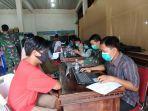 kegiatan-vaksinasi-massal-yang-dilakukan-di-desa-bontotallasa-kecamatan-simbang-kabupaten-maros.jpg