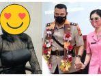 kehidupan-biduan-ini-berubah-drastis-usai-menikah-dengan-bos-polisi-penampilannya-beda-banget.jpg