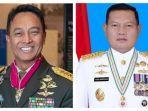 kekayaan-jenderal-andika-perkasa-dan-laksamana-yudo-margono-kandidat-kuat-calon-panglima-tni.jpg