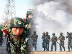 kekuatan-militer-china-vs-india.jpg