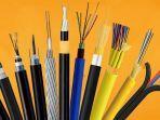 kelebihan-dan-kekurangan-menggunakan-kabel-serabut-dan-inti-tunggal.jpg