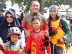 keluarga-asal-masamba-kabupaten-luwu-utara-foto-bersama-wakil.jpg