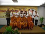 keluarga-buddhis-brahmavihara_20180515_135826.jpg