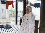 keluarga-engki-korban-tabrak-lari-di-desa-lamata-kecamatan-gilireng-kabupaten-wajo.jpg